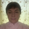 Elena, 55, Tula