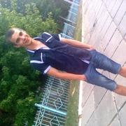 Юра 28 Петрово