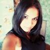 Лина, 30, г.Хабаровск