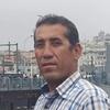 TİMUR, 49, Antalya