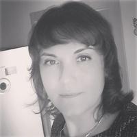 Татьяна, 46 лет, Лев, Уссурийск
