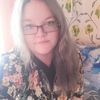 Lyudmila, 22, Volsk