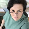 Светлана, 56, г.Вязники