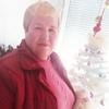 Domnikiya, 63, Artsyz