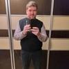 Леонид, 38, г.Пермь