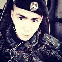 Ильдар, 23 года, Близнецы, Москва