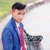 Rajesh dhoundiyal Raj, 20, г.Дели