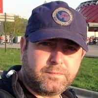 Федор, 41 год, Лев, Оренбург
