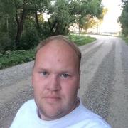 денис 34 Смоленск
