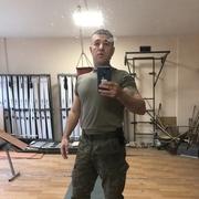 Олег 36 Калининец