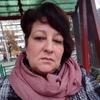 Татьяна, 48, г.Бишкек