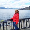 Helen, 49, г.Симферополь