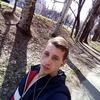 Игор, 21, г.Кривой Рог