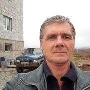 Олег 45 Уссурийск