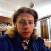 Станислав, 23, г.Киев