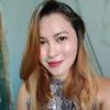 Jenemie Malaga, 24, Iloilo City