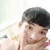លោហិត, 23, г.Пномпень