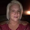 Naomi, 32, Austin