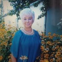 Татьяна, 56 лет, Водолей, Чугуев