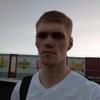 Анатолий Мотор, 23, г.Усинск