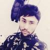 Cаид, 26, г.Пущино
