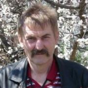 Володя 59 лет (Весы) Абакан