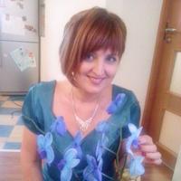 Алена, 47 лет, Скорпион, Днепр