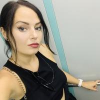 Анна, 30 лет, Дева, Киев