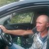 vasiliy, 42, Krasnoarmeyskaya