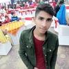 rocky, 19, г.Gurgaon