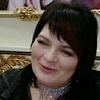 Валерия, 37, г.Королев