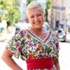 Таисия, 52, г.Галич