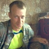 Roman, 42, Kirovo-Chepetsk