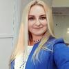 Вікторія, 22, г.Киев