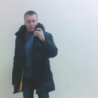 николай, 42 года, Близнецы, Санкт-Петербург