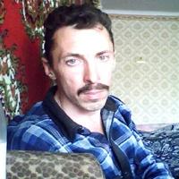 Petr, 48 лет, Дева, Таганрог