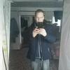 Павел Чикоданов, 36, г.Пермь