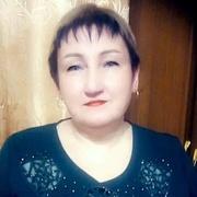 Ольга 53 года (Овен) Катав-Ивановск