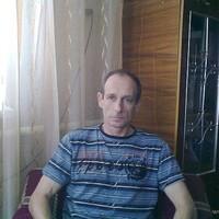 Анатолий, 58 лет, Стрелец, Омск