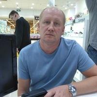 Евгений, 48 лет, Дева, Москва