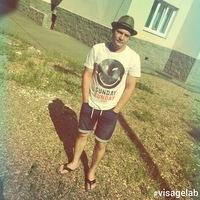 Денис, 34 года, Лев, Нефтекамск