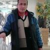 Murotjon Shamsiev, 44, г.Тобольск