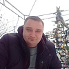 sergei, 40, Mytishchi