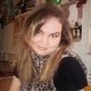 Ольга ст Роговская, 27, г.Калининская