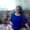 Светлана, 44, г.Жлобин