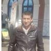 Vlad Man, 47, Syktyvkar