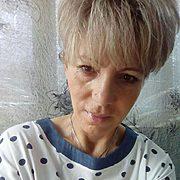 Olga, 50
