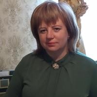 Света, 46 лет, Козерог, Екатеринбург