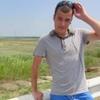 Александр, 37, г.Магнитогорск