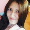 Viktoriya, 26, Henichesk